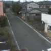 ブックスアトム交差点ライブカメラ(福島県大熊町下野上)
