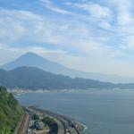 さった峠富士山ライブカメラ(静岡県静岡市清水区) ver.YouTube
