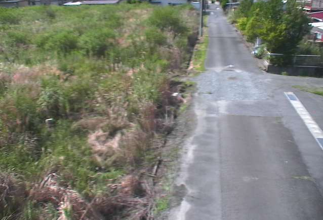 JR双葉駅西側ライブカメラは、福島県双葉町長塚のJR双葉駅西側に設置された駅西側付近が見えるライブカメラです。