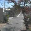 清水消防屯所ライブカメラ(福島県富岡町上郡山)