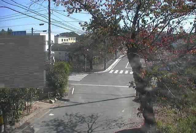 清水消防屯所ライブカメラは、福島県富岡町上郡山の清水消防屯所に設置された福島県道243号小浜上郡山線が見えるライブカメラです。