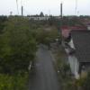 富岡町社会福祉協議会付近ライブカメラ(福島県富岡町中央)