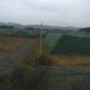 小良ケ浜浄化センターライブカメラ(福島県富岡町小良ケ浜)