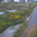 館山荘デイサービスライブカメラ(福島県富岡町字町)
