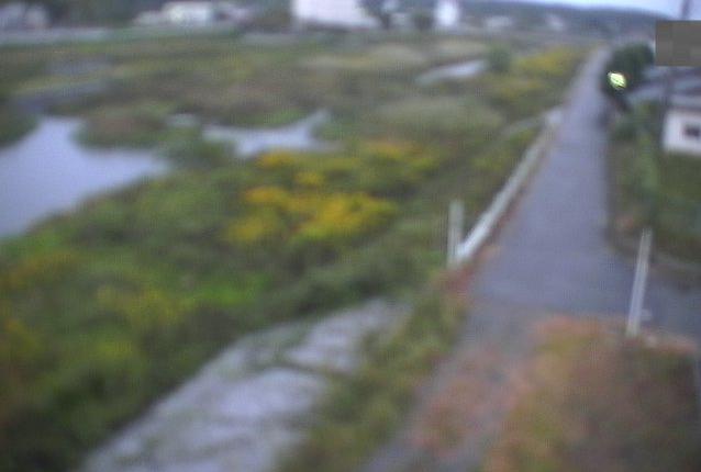 館山荘デイサービスライブカメラは、福島県富岡町字町の館山荘デイサービスに設置された富岡川が見えるライブカメラです。