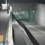 石川県道104号松任美川線成町アンダーライブカメラ(石川県白山市成町)