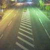 石川県道8号松任宇ノ気線御供田ライブカメラ(石川県金沢市御供田町)