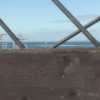 第十一管区海上保安本部庁舎ライブカメラ(沖縄県那覇市港町)
