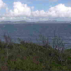 伊計島灯台ライブカメラ(沖縄県うるま市与那城)