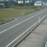 国道249号大島ライブカメラ(石川県志賀町大島)