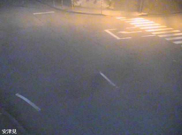 石川県道116号末吉七尾線安津見ライブカメラは、石川県志賀町安津見の安津見に設置された石川県道116号末吉七尾線が見えるライブカメラです。