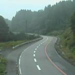 国道304号清水谷ライブカメラ(石川県金沢市清水谷町)