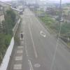 石川県道207号倉谷土清水線末ライブカメラ(石川県金沢市末町)
