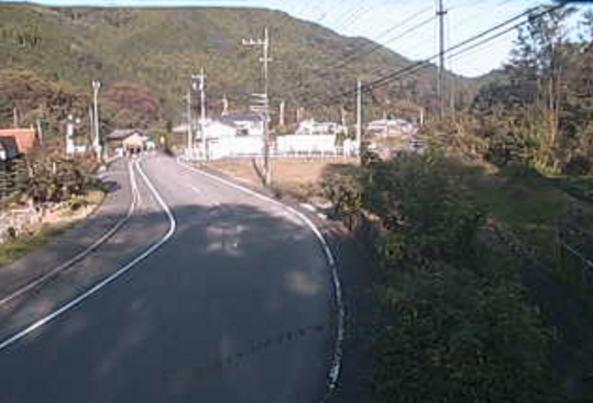 群馬県道175号上日野藤岡線上鹿島橋ライブカメラは、群馬県藤岡市上日野の上鹿島橋に設置された群馬県道175号上日野藤岡線が見えるライブカメラです。