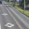 国道406号道の駅くらぶち小栗の里ライブカメラ(群馬県高崎市倉渕町)