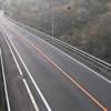 国道254号新小屋場橋ライブカメラ(群馬県下仁田町南野牧)