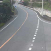 群馬県道45号下仁田上野線檜沢大橋ライブカメラ(群馬県南牧村磐戸)