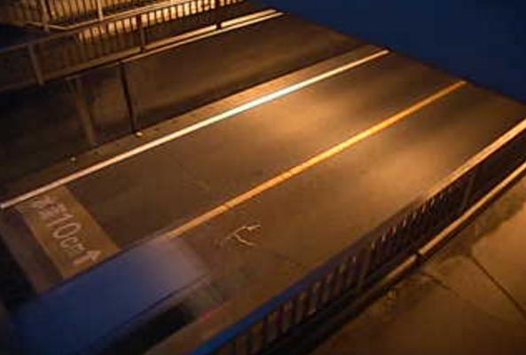国道122号相生町二丁目アンダーライブカメラは、群馬県桐生市相生町の相生町二丁目アンダーに設置された国道122号(東国文化歴史街道)が見えるライブカメラです。