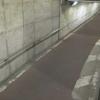 国道354号小桑原地下道ライブカメラ(群馬県館林市新宿)