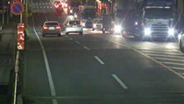 国道354号小桑原跨線橋ライブカメラは、群馬県館林市新宿の小桑原跨線橋に設置された国道354号(東国文化歴史街道)が見えるライブカメラです。