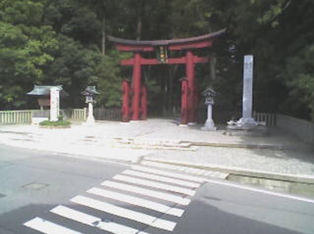 彌彦神社一の鳥居ライブカメラは、新潟県弥彦村弥彦の社彩庵ひらしおに設置された彌彦神社一の鳥居(弥彦神社一の鳥居)が見えるライブカメラです。