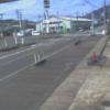 弥彦街道美山交差点ライブカメラ(新潟県弥彦村美山)