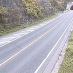 群馬県道36号渋川下新田線赤根トンネルライブカメラ(群馬県みなかみ町下津)