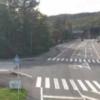 国道292号天狗山レストハウスライブカメラ(群馬県草津町草津)