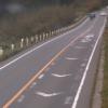国道144号鳥居峠ライブカメラ(群馬県嬬恋村田代)