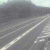 国道313号米里ライブカメラ(鳥取県北栄町米里)