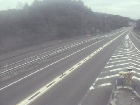 国道313号米里ライブカメラは、鳥取県北栄町米里の米里に設置された国道313号(北条倉吉道路)が見えるライブカメラです。
