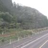 鳥取県道22号倉吉青谷線原ライブカメラ(鳥取県湯梨浜町原)