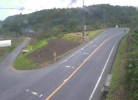 鳥取県道151号倉吉東伯線半坂ライブカメラは、鳥取県倉吉市別所の半坂に設置された鳥取県道151号倉吉東伯線が見えるライブカメラです。
