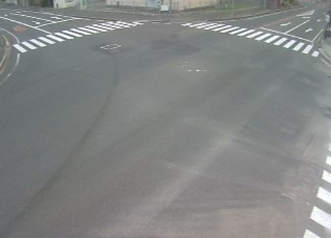 国道179号長瀬ライブカメラは、鳥取県湯梨浜町はわいの長瀬に設置された国道179号(山陰道)・鳥取県道248号長江羽合線が見えるライブカメラです。