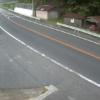 国道179号曹源寺ライブカメラ(鳥取県三朝町曹源寺)
