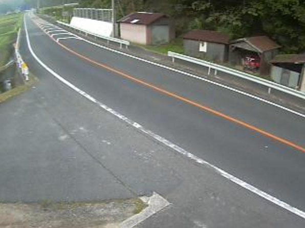 国道179号曹源寺ライブカメラは、鳥取県三朝町曹源寺の曹源寺に設置された国道179号が見えるライブカメラです。