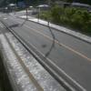鳥取県道21号鳥取鹿野倉吉線三朝ライブカメラ(鳥取県三朝町三朝)