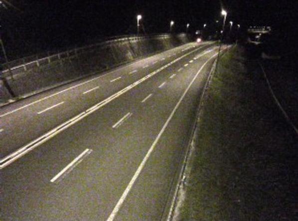 国道183号霞ライブカメラは、鳥取県日南町霞の霞に設置された国道183号(生山道路)が見えるライブカメラです。