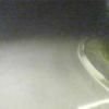 鳥取県道9号安来伯太日南線阿毘縁ライブカメラ(鳥取県日南町下阿毘縁)