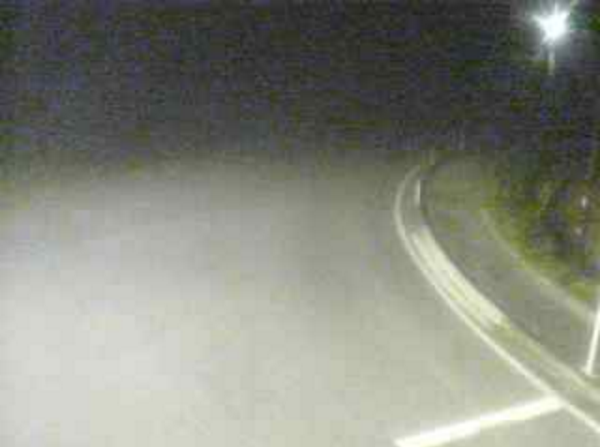 鳥取県道9号安来伯太日南線阿毘縁ライブカメラは、鳥取県日南町下阿毘縁の阿毘縁に設置された鳥取県道9号安来伯太日南線が見えるライブカメラです。