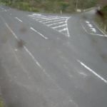 鳥取県道44号東伯野添線野井倉ライブカメラ(鳥取県琴浦町野井倉)