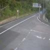鳥取県道44号東伯野添線古長ライブカメラ(鳥取県琴浦町古長)