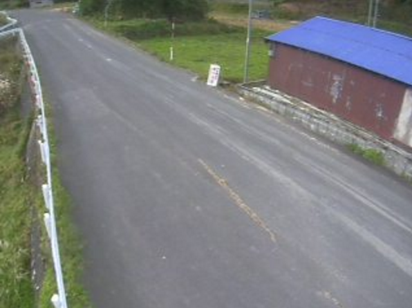 鳥取県道283号大谷曹源寺線大谷ライブカメラは、鳥取県三朝町大谷の大谷に設置された鳥取県道283号大谷曹源寺線が見えるライブカメラです。