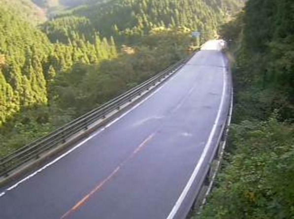 国道181号板井原ライブカメラは、鳥取県日野町板井原の板井原に設置された国道181号(出雲街道)が見えるライブカメラです。
