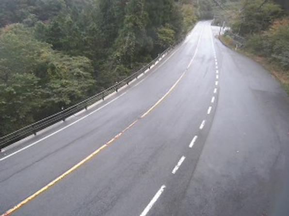 国道183号新屋ライブカメラは、鳥取県日南町新屋の新屋に設置された国道183号が見えるライブカメラです。