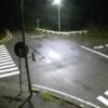 鳥取県道9号安来伯太日南線茶屋ライブカメラ(鳥取県日南町茶屋)