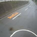 鳥取県道35号西伯根雨線東上ライブカメラ(鳥取県南部町東上)