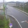 国道180号落合ライブカメラ(鳥取県南部町落合)