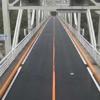 国道431号昭和町ライブカメラ(鳥取県境港市昭和町)