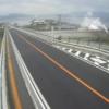 鳥取県道246号渡余子停車場線江島大橋ライブカメラ(鳥取県境港市西工業団地)